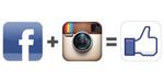 Följ oss på sociala medier