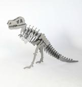 Dinosaurie Dino