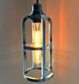 Lampa Galler Massiv