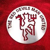 Golvbrunn The Red Devils