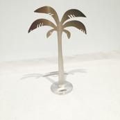 Palm 27,5cm