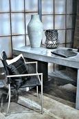 Skrivbord/Avlastningsbord