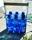 Flaskhållare 33cl