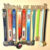 Medaljhängare