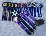 MHCS Scadinavian Championship 2013