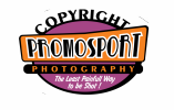 promosport_neg