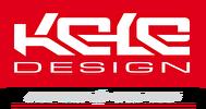 kele_muotoilujagrafiikka_logo2