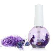 Nagelbandsolja Lavendel