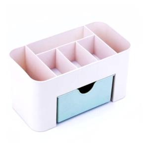 Förvarongsbox / Organizer
