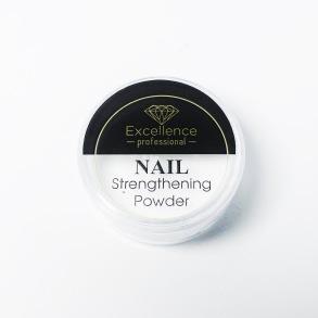Nail Straightening Powder