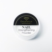 Nail Straightening Powder