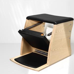 Pilates_chair