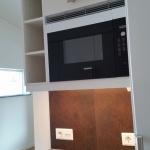 Lägenheten Örnen