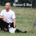 Mattias & Moe