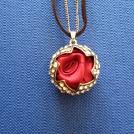Romantiskt smycke
