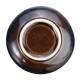 Hållare för rökelse i keramik