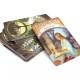 Earth Magic Oracel Cards