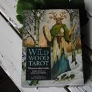 Wild Wood Taror