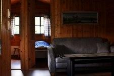 Stuga3 soffa