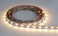 WARM WHITE LED TAPE