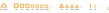 HALF COUPLER SMALL EASY 48-51/30/100 KG ALUMINIUM/BLACK