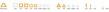HALF COUPLER HALFCONICAL 48-51/50/500 KG ALUMINIUM/STAGE BLACK