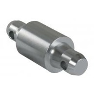SPACER PL 10 MM MALE