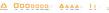 SWIVEL COUPLER SMALL 48-51/30/100 KG ALUMINIUM/BLACK