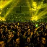 Avicii på Tele2 Arena80