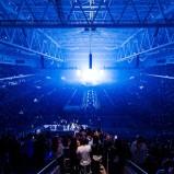 Avicii på Tele2 Arena91