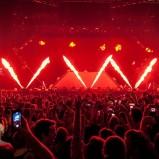 Avicii på Tele2 Arena94