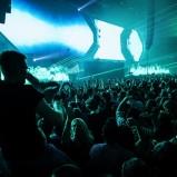 Dimitri Vegas & Like Mike13