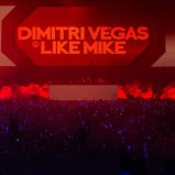 Dimitri Vegas & Like Mike48