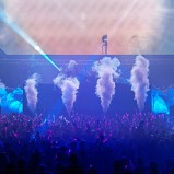 Dimitri Vegas & Like Mike54