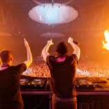 Dimitri Vegas & Like Mike114