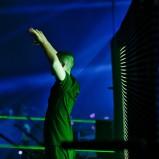 Dimitri Vegas & Like Mike119