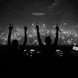 Dimitri Vegas & Like Mike122
