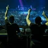 Dimitri Vegas & Like Mike123