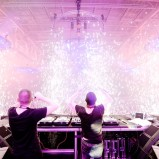 Dimitri Vegas & Like Mike125