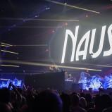 Nause38