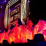 Style Of Eye87