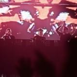 Swedish House Mafia på Friends Arena45