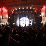 Swedish House Mafia på Friends Arena78