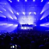 Swedish House Mafia på Friends Arena79