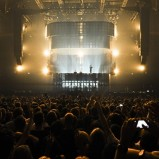 Swedish House Mafia på Friends Arena84