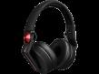 HDJ-700 (BLACK, WHITE, RED, GOLD)