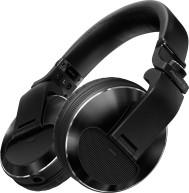 HDJ-X10K (BLACK, SILVER)