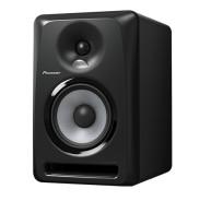 S-DJ50X/S-DJ50X-W