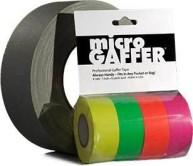 MICROGAFFER 4-PACK