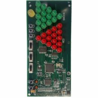 REPLACEMENT CIRCUIT BOARD FOR PERFECTCUE